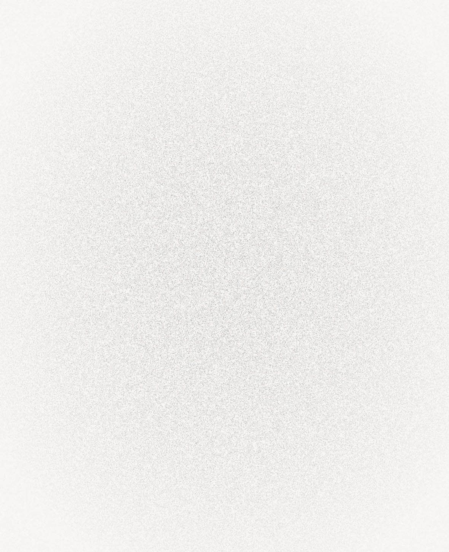 KREUL Javana Konturenfarbe Perlglanz-Effekt Perlmutt Weiss