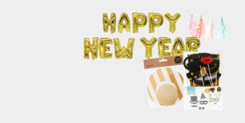 Neujahr