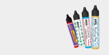 Effect Pen