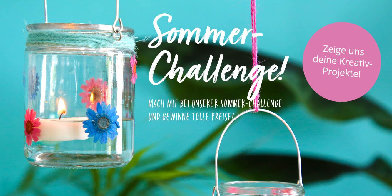 SliderMobile_640x320(150dpi)Challenge