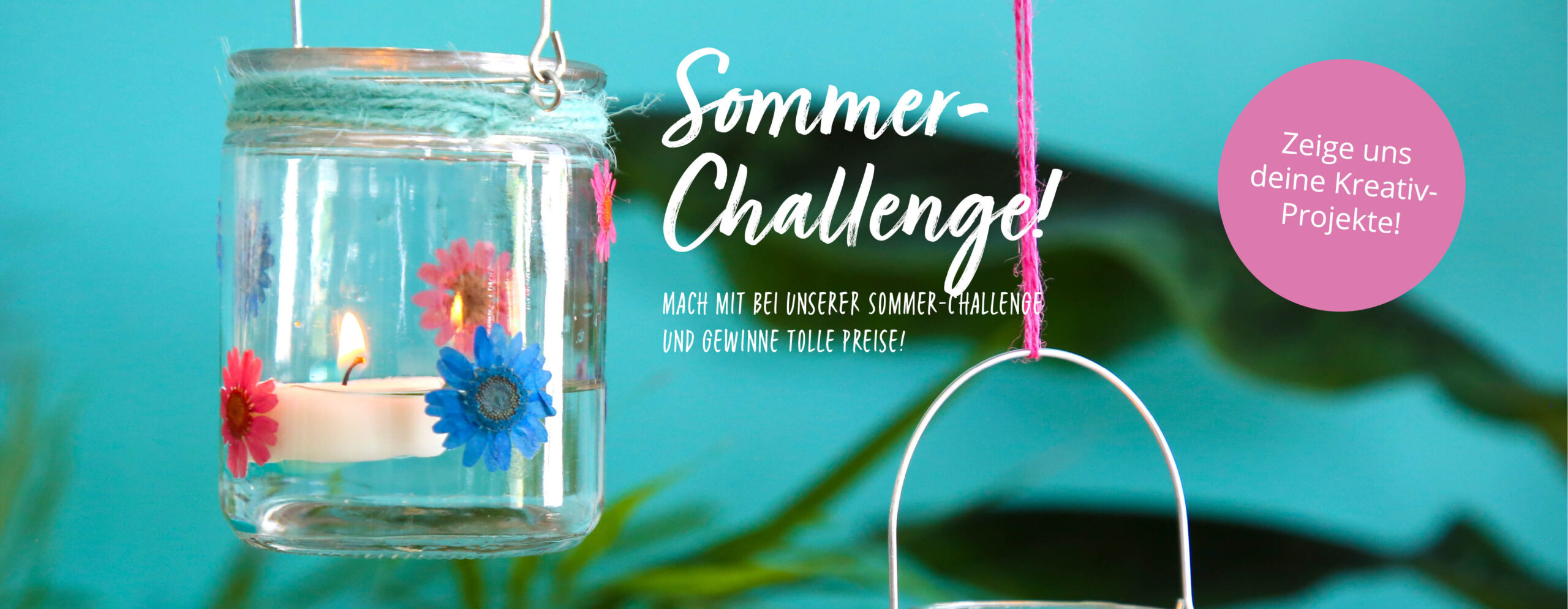 Slider_1800x700(150dpi)Challenge